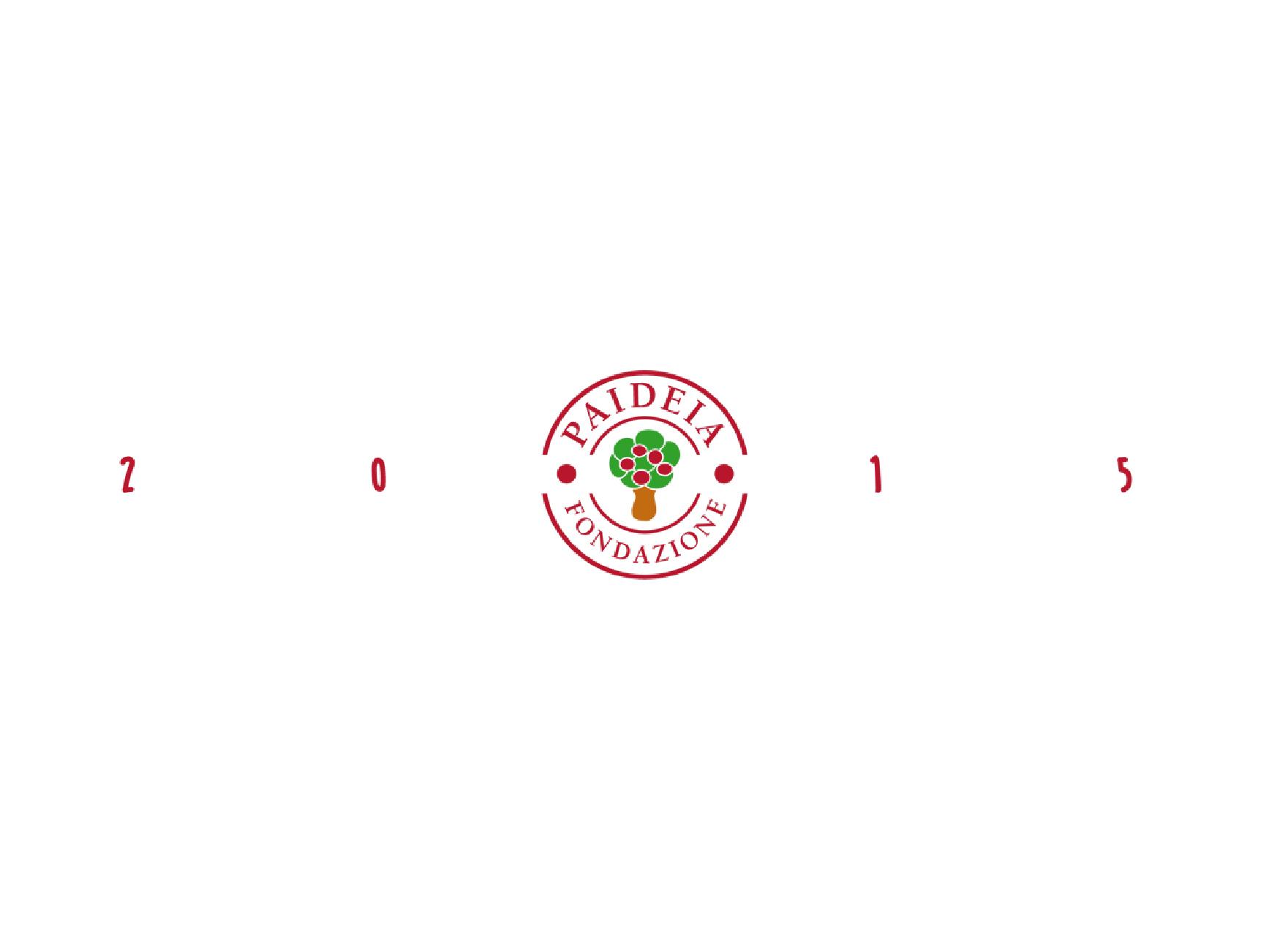 bilanciopaideia-2015-01